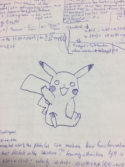 einfache sketche für kinder